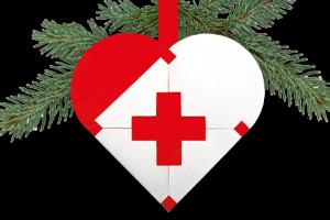 heart_christmas